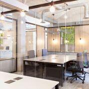 uffici in stile industrial_sala riunioni3