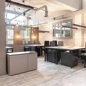 uffici in stile industrial_sala riunioni5