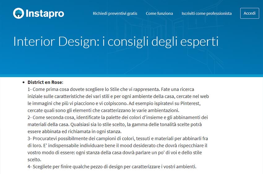 consigli_interior_design