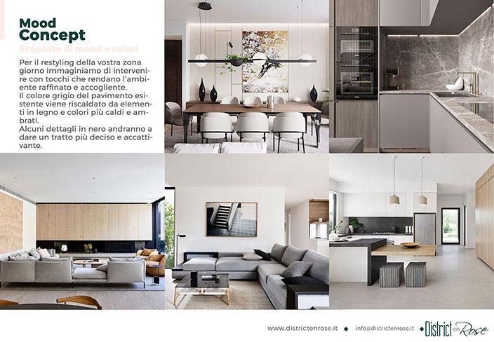 Moodboard-Interior-Design