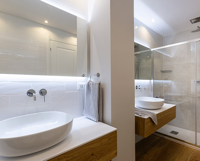 Servizi-interior-design