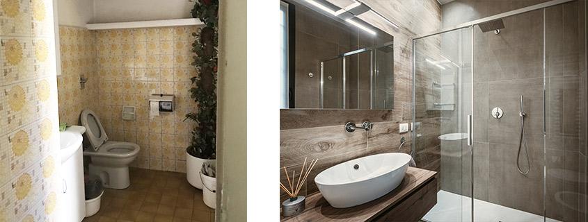 Cambio-destinazione-d'uso-bagno-prima-e-dopo