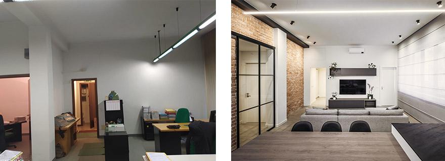 Cambio-destinazione-d'uso-da-ufficio-ad-appartamento
