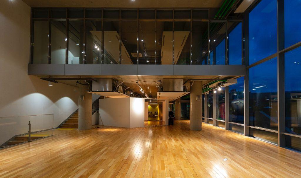 Ristrutturare loft a Milano 3
