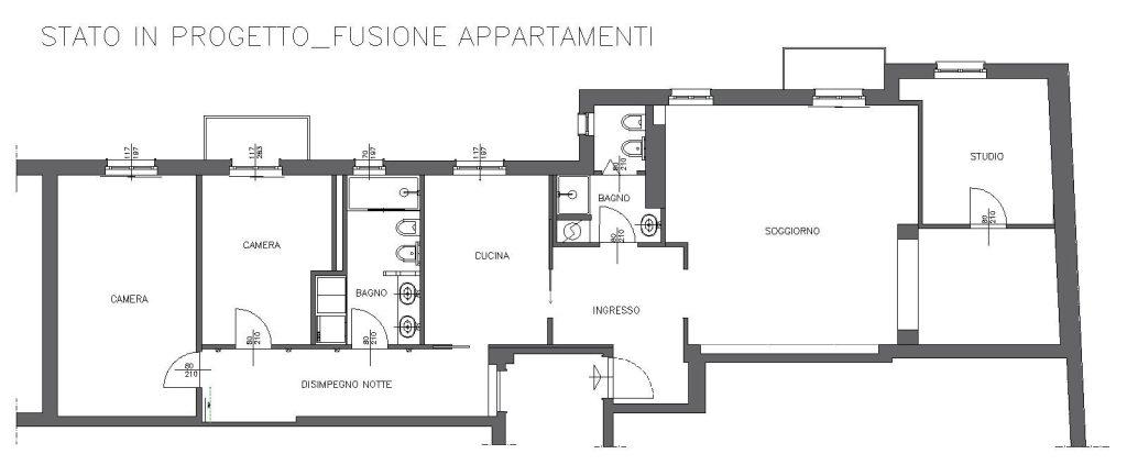 Unire-due-appartamenti-Stato-in-progetto